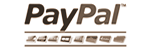 paypal2011